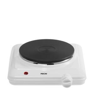 HPO15W kookplaat (elektrisch)