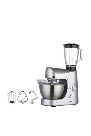 KM12 keukenmachine