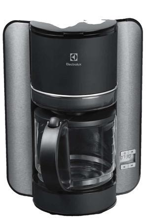 EKF978 koffiezetapparaat