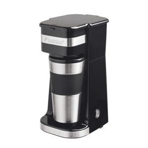 ACM112Z koffiezetapparaat