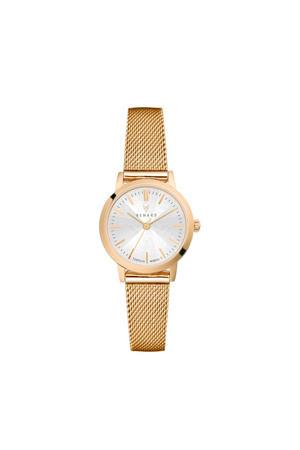 Elite 25.5 horloge RA261YG16MSYG goud
