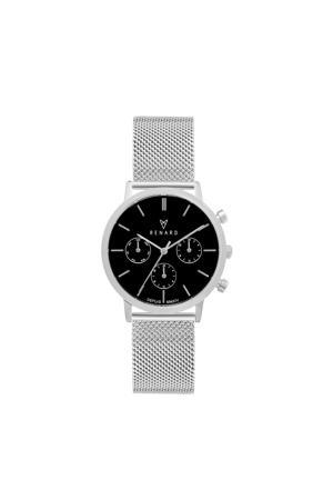 Elite 35.5 Chronograaf horloge RB361SS30SS2 zilver/zwart