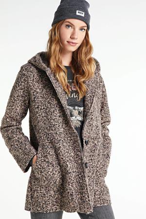 coat Coat Esme roze
