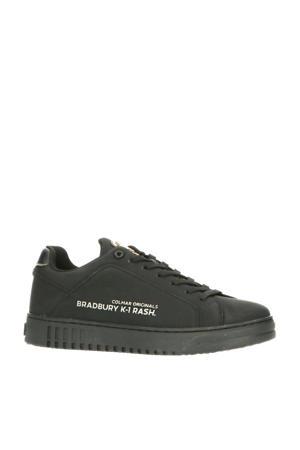 Bradbury K-1 Rash  sneakers zwart