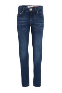 Cars skinny jeans Eliza dark used, Dark used