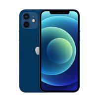 Apple iPhone 12 256 GB (blauw), Blauw