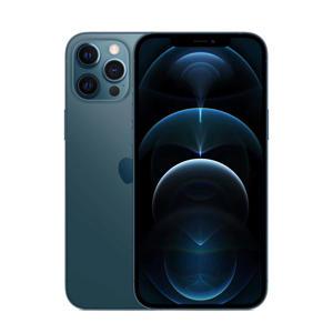 iPhone 12 Pro Max 256 GB (blauw)