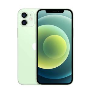 iPhone 12 64 GB (groen)