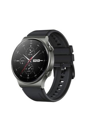 Watch GT 2 Pro smartwatch (zwart)