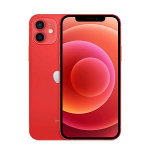 iPhone 12 64 GB (rood)