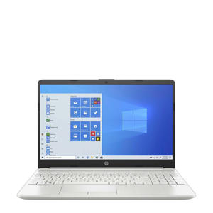 15-DW1400ND 15.6 inch Full HD laptop