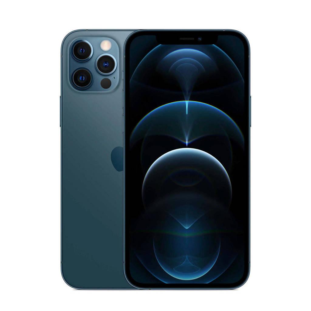 Apple iPhone 12 Pro 512 GB (blauw), oceaanblauw