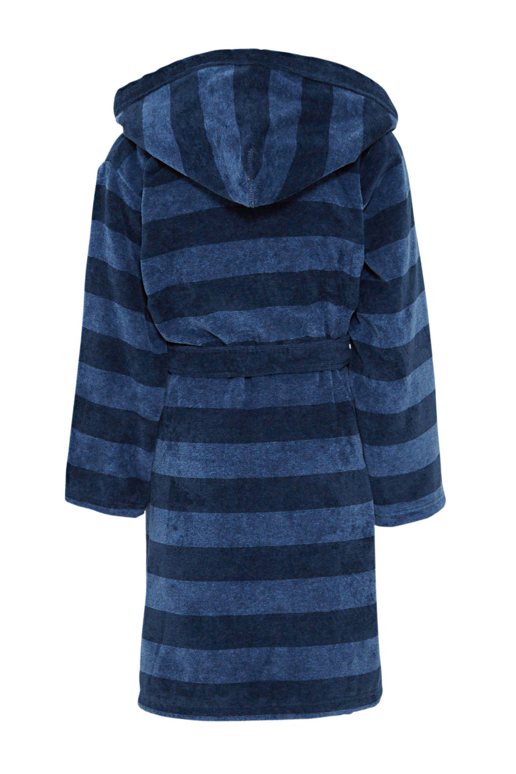 C&A Here & There   badjas blauw/donkerblauw, Donkerblauw
