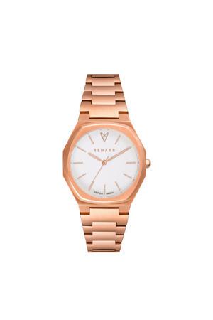Empereur 33.0 horloge RF561RG60RG3 rosé