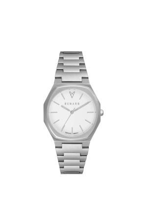 Empereur 33.0 horloge RF561SS60SS3 zilver