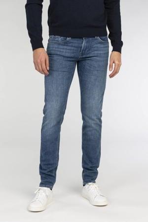 slim fit jeans Scrambler  mid wash