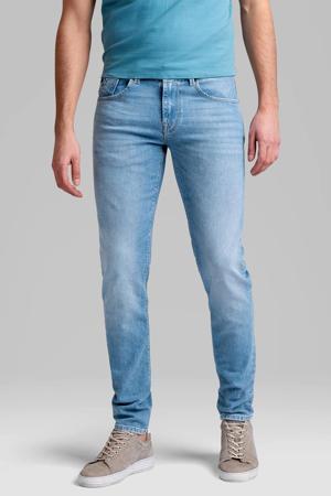 slim fit jeans V7 light wash