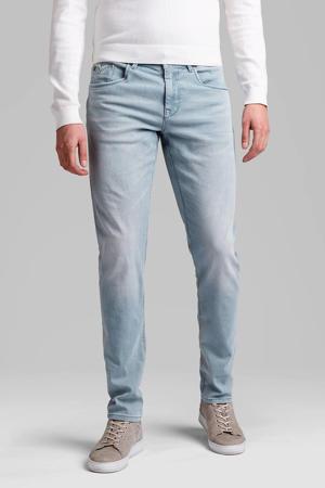 slim fit jeans V7 lgc