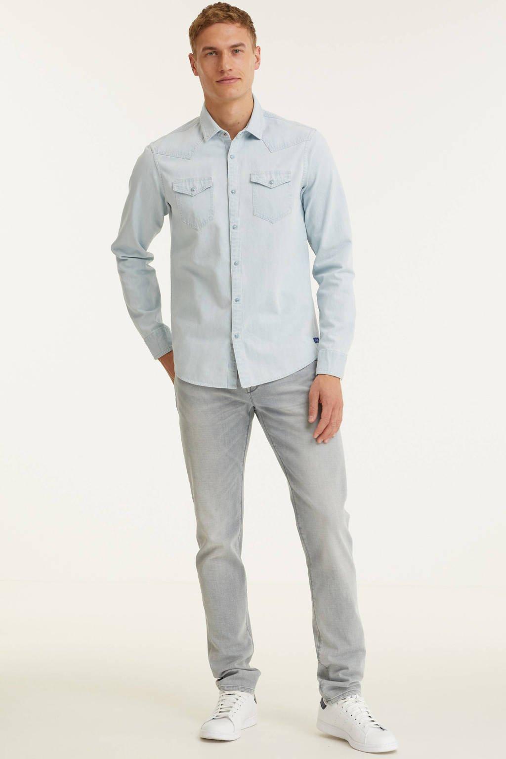 Vanguard slim fit jeans V7 lgc, LGC
