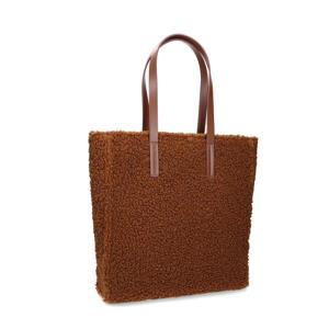 teddy shopper bruin