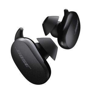 QuietComfort Earbuds 700 draadloze oordopjes (zwart)