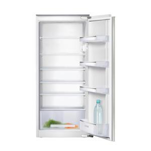 KI24RNFF0 koelkast (inbouw)