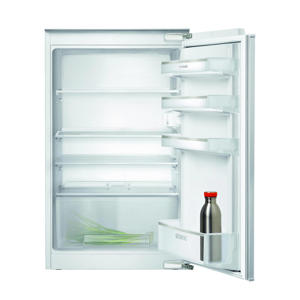 KI18RNFF0 koelkast (inbouw)