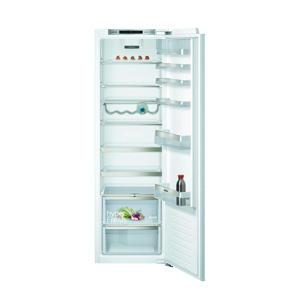 KI81RAFE0 koelkast (inbouw)