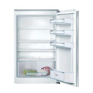 KIR18NFF0 koelkast (inbouw)