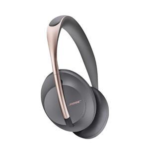 Noise Cancelling 700 draadloze over-ear hoofdtelefoon (grijs)