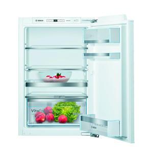 KIR21AFF0 koelkast (inbouw)
