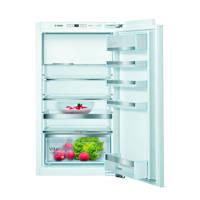 Bosch KIL32ADF0 koelkast (inbouw)