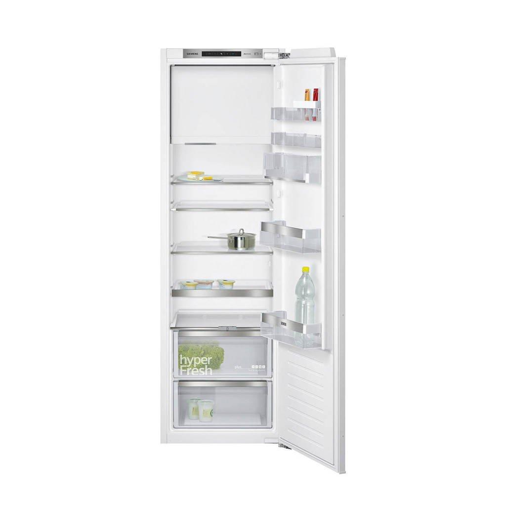 Siemens KI82LAFF0 koelkast (inbouw)