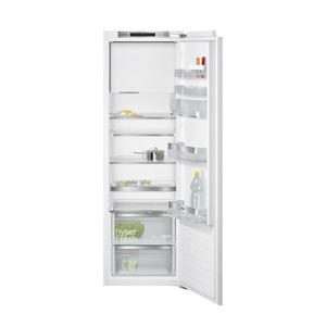 KI82LAFF0 koelkast (inbouw)