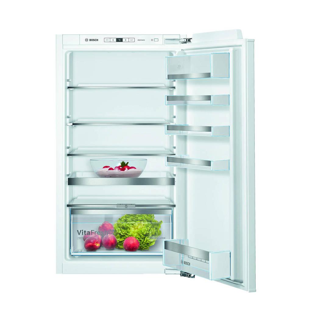 Bosch KIR31AFF0 koelkast (inbouw), Wit