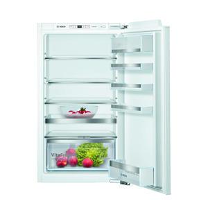 KIR31AFF0 koelkast (inbouw)