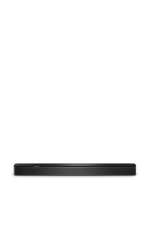 Smart Soundbar 300 (zwart)