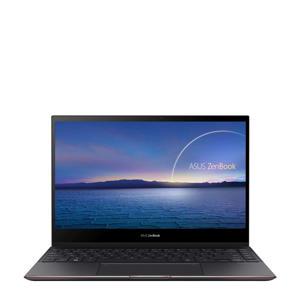 ZenBook Flip UX371EA-HL135T 13.3 inch Ultra HD (4K) laptop
