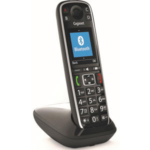E720NM huistelefoon