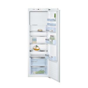 KIL82AFF0 koelkast (inbouw)