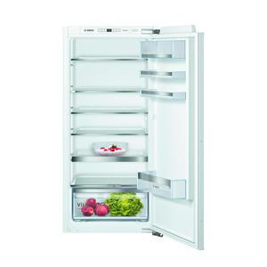 KIR41AFF0 koelkast (inbouw)
