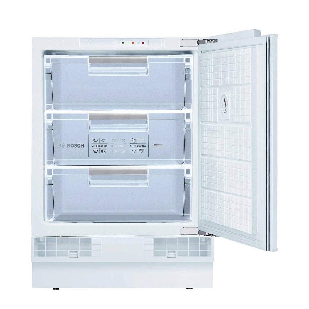Bosch GUD15ADF0 vriezer (onderbouw)