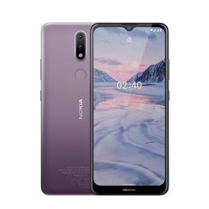2.4 smartphone (paars)
