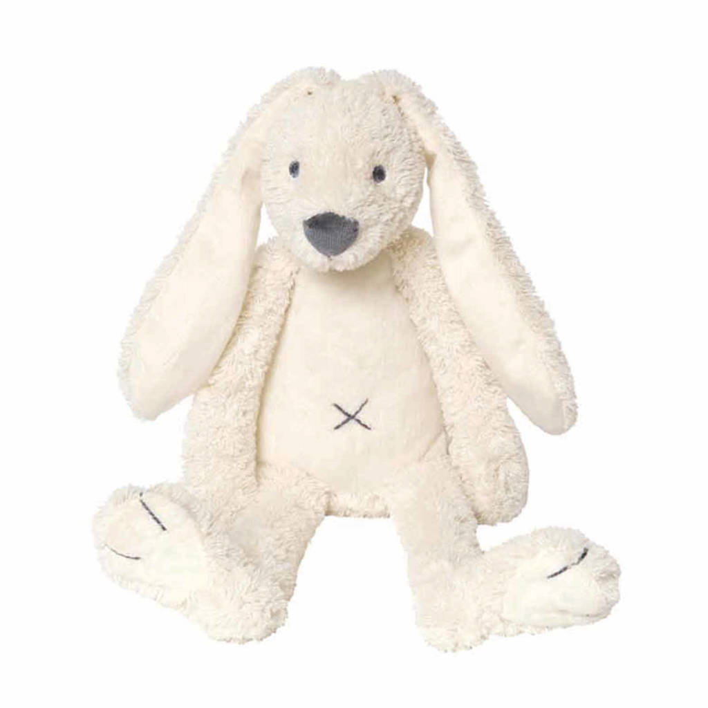 Happy Horse Tiny Ivory Rabbit Richie knuffel 28 cm