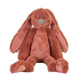 Rusty Rabbit Richie knuffel 38 cm