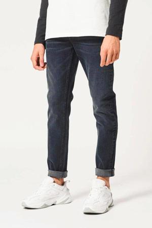 slim fit jeans Neil dark indigo
