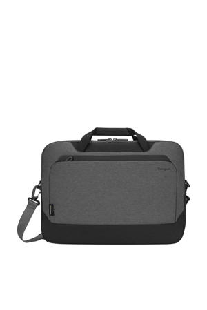 CYPR ECOTOPLOAD 15.6 inch laptoptas