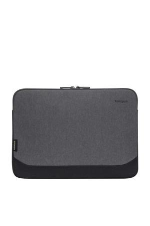 14 inch laptop sleeve Cypress EcoSmart (Grijs)