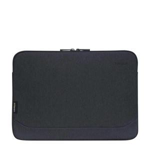 14 laptop sleeve Cypress EcoSmart 13-14'' (Blauw)