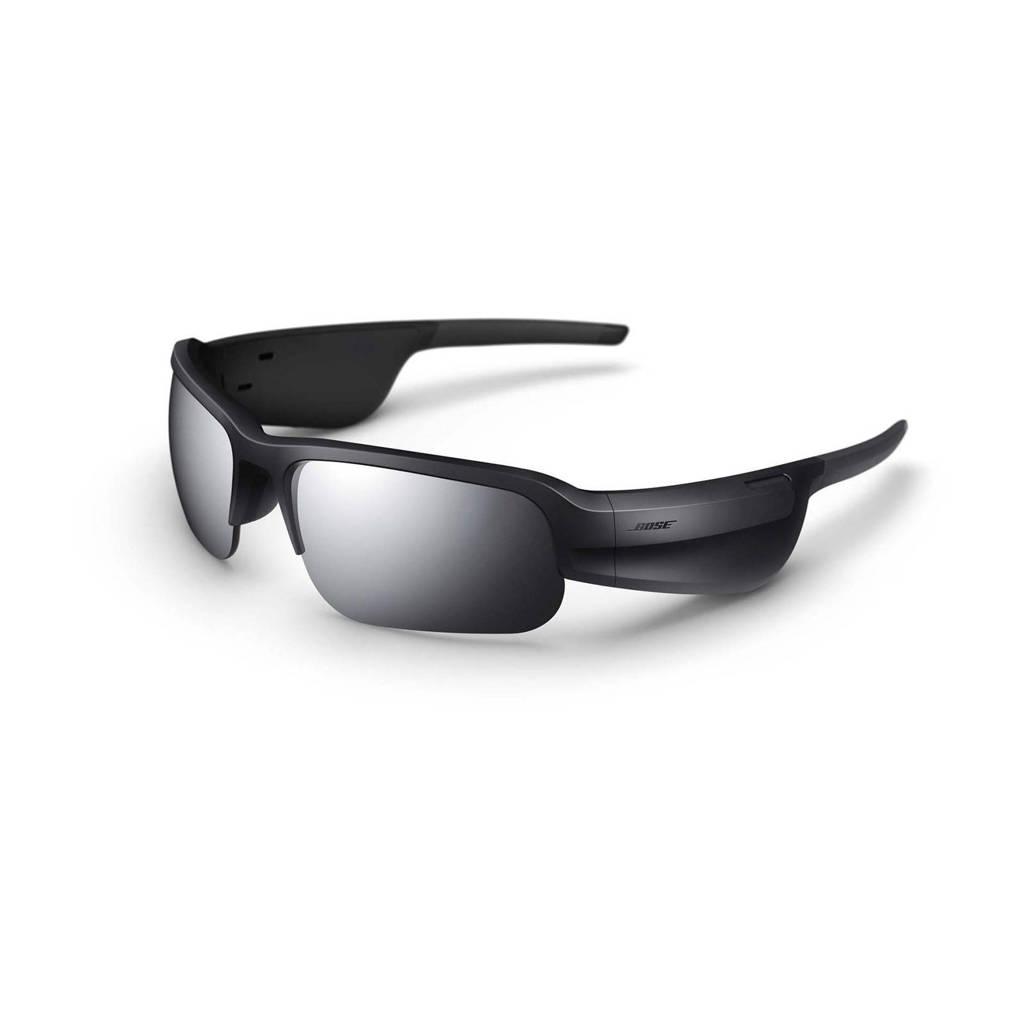 Bose Frames Tempo audiobril, Zwart